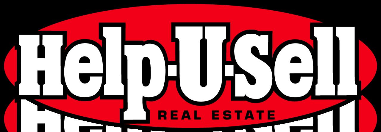 HUS Express Logo
